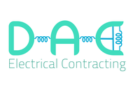 DAC Electrical Logo - Entry #44