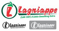 Lagniappe  Logo - Entry #64