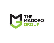 The Madoro Group Logo - Entry #43