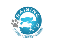 Raising K-9, LLC Logo - Entry #49