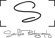 Sarifka Photography Logo - Entry #12