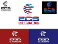ECS Integration Logo - Entry #61