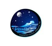 Aqualibrium Logo - Entry #136