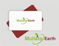 MulattoEarth Logo - Entry #67