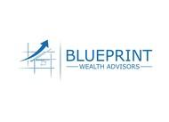 Blueprint Wealth Advisors Logo - Entry #464