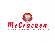 McCracken Supply Chain Solutions Contest Logo - Entry #22