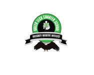 Green Tech High Charter School Logo - Entry #45