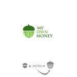 My Own Money Logo - Entry #61
