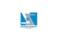 Senior Benefit Services Logo - Entry #303