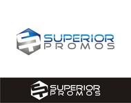 Superior Promos Logo - Entry #15