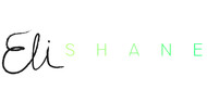 logo for insole of shoe  - Entry #13