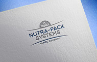 Nutra-Pack Systems Logo - Entry #91