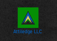 Attiledge LLC Logo - Entry #42