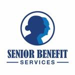 Senior Benefit Services Logo - Entry #275