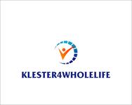 klester4wholelife Logo - Entry #302