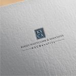 KSCBenefits Logo - Entry #132