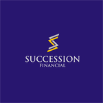 Succession Financial Logo - Entry #719