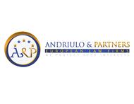 A&P - Andriulo & Partners - European law Firms Logo - Entry #66