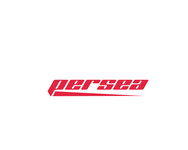 Persea  Logo - Entry #180
