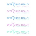 Ever Young Health Logo - Entry #56