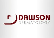Dawson Dermatology Logo - Entry #142