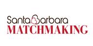Santa Barbara Matchmaking Logo - Entry #83