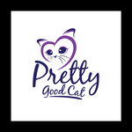 Logo for cat charity - Entry #36