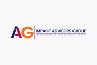 Impact Advisors Group Logo - Entry #291