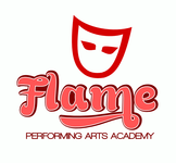 Performing Arts Academy Logo - Entry #64