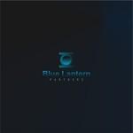 Blue Lantern Partners Logo - Entry #25