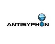 Antisyphon Logo - Entry #456