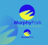 Murphy Park Fairgrounds Logo - Entry #186