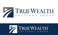True Wealth Advisory Group Logo - Entry #32