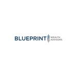 Blueprint Wealth Advisors Logo - Entry #118