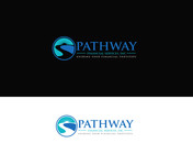 Pathway Financial Services, Inc Logo - Entry #298