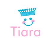 Tiara Logo - Entry #153