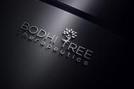 Bodhi Tree Therapeutics  Logo - Entry #237