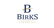 Birks Financial Logo - Entry #59