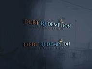 Debt Redemption Logo - Entry #132