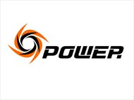 POWER Logo - Entry #116