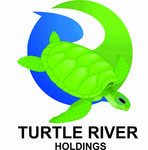 Turtle River Holdings Logo - Entry #50