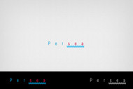 Persea  Logo - Entry #172