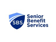 Senior Benefit Services Logo - Entry #391