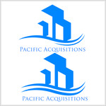 Pacific Acquisitions LLC  Logo - Entry #72