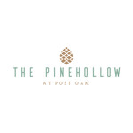 The Pinehollow  Logo - Entry #187