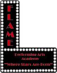 Performing Arts Academy Logo - Entry #36