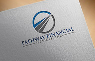 Pathway Financial Services, Inc Logo - Entry #225