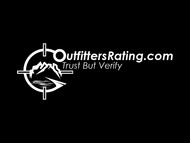 OutfittersRating.com Logo - Entry #55