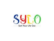 SYLO Logo - Entry #7