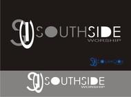Southside Worship Logo - Entry #148
